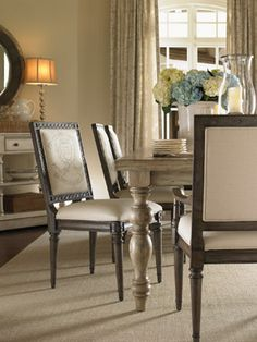 Sale At Kathy Adams Interiors In Plano See Me Julia Ann | For The ...