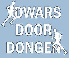 Dwars Door Dongen