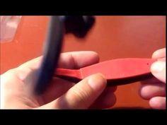 Auricular Bluetooth Para Deporte y Manos Libres - http://complementoideal.com/producto/auricular-bluetooth-para-deporte-y-manos-libres/  - AuricularBluetooth Para Deporte y Manos Libres. Con este precioso accesorio, podrás disfrutar de tu mejor música o audios en este dispositivo bluetooth. Recomendado para los deportistas, pues se adapta perfectamente al oído y con el movimiento de hacer deporte se queda fijado, haciendo que pue...