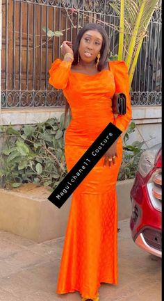 African Outfits, Couture, Sally, Ankara, Fashion, Chic Dress, African Dress, Fashion Styles, Moda