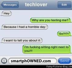 how to ask someone for weed over text