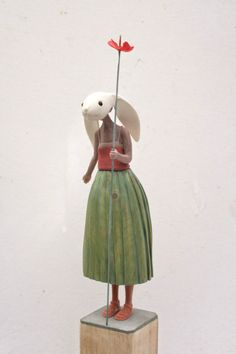 Sculptures by Haidee Nel South African Artists, Painting & Drawing, Sculptures, Table Lamp, Fine Art, Equinox, Drawings, Photography, 3d