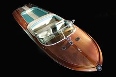 http://www.jamesedition.com/yachts/riva/other/aquarama-special-n629-for-sale-796006