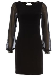gonna sew this wit my momma :-) Perfect dress for round square Short- waisted or inverted Triangle