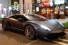 A series whereby I post the best content from our sister site, Linxspiration. If you would like to check out all the Random Inspiration posts go to – Lamborghini Gallardo, Mans World, Toys For Boys, Aston Martin, Cars Motorcycles, Dream Cars, Ferrari, Automobile, Architecture