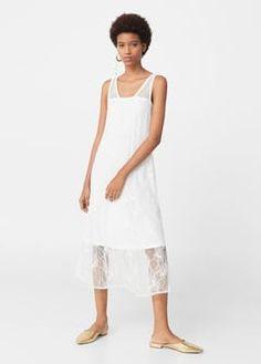 12955ca84ce8 47 besten Kleider Bilder auf Pinterest   Flowergirl kleid, Hippie ...