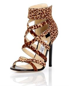 Jimmy Choo Jupiter Pumps- Made in Italy