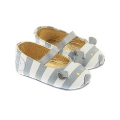 Marc Jacobs baby shoes