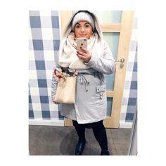"Polubienia: 292, komentarze: 4 – Marcelina x Workshop (@marcelinaworkshop) na Instagramie: ""Ok Monday let's kick some asses 🤪😋🤟🏻🎄☃️⛄️❄️ #monday #mondaymood #dziendobry #goodmorning…"""