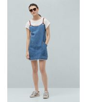 The online store for international brands in India Mango Store, Mango Online, Mango Clothing, India Now, Online Shopping Stores, International Brands, Overall Shorts, Dresses Online, Fashion Outfits