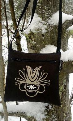 Lyckoboda bag #lyckoboda I Shop, Shoulder Bag, Bags, Shopping, Handbags, Totes, Hand Bags, Purses, Bag