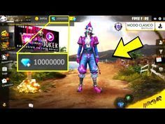 Get diamonde for free fire now ! Joker Hd Wallpaper, Game Wallpaper Iphone, Free Android Games, Free Games, Episode Free Gems, Free Shoot, Free Avatars, Joker Images, Free Gift Card Generator