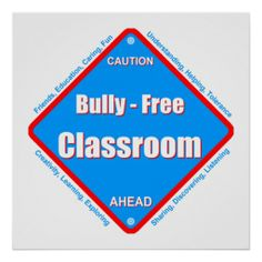 ==>Discount          Bully - Free Classroom Poster           Bully - Free Classroom Poster today price drop and special promotion. Get The best buyDiscount Deals          Bully - Free Classroom Poster Review from Associated Store with this Deal...Cleck Hot Deals >>> http://www.zazzle.com/bully_free_classroom_poster-228622599926705913?rf=238627982471231924&zbar=1&tc=terrest