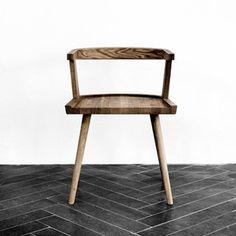 københavn-chair...