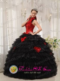 http://www.fashionor.com/Quinceanera-Dresses-For-Spring-2013-c-27.html 2015 Best Embellished quinceaneras gowns For banquet 2015 Best Embellished quinceaneras gowns For banquet 2015 Best Embellished quinceaneras gowns For banquet