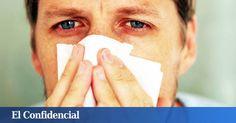 Salud: Remedios caseros para aliviar los síntomas de la alergia . Noticias de Alma, Corazón, Vida. Cómo olvidarte del enrojecimiento de los ojos, la mucosidad y los problemas respiratorios que te producen las gramíneas, el polen o el polvo sin medicamentos