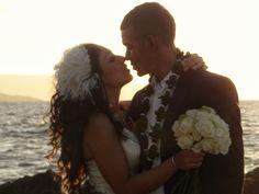 Bridal Feather Fascinator, Bridal Fascinator, Bridal Headpiece, Bridal Hair Accessories, Bridal Veil