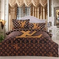 louis vuitton bettw sche amazon my blog. Black Bedroom Furniture Sets. Home Design Ideas
