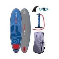 Air Degree Paddle Board All Round Cruiser Inflatable SUP Full Set Include Aluminum Paddle, Leash, Pump, Backpack And Waterproof Phone Case : Sports & Outdoors Sup Paddle, Sup Surf, Inflatable Sup Board, Sup Accessories, Water Sports Activities, Waterproof Phone Case, Sup Boards, Standup Paddle Board, Atlas