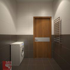 Main #bathroom view 4 #design #interior