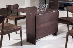 Faltbarer Tisch Mit Stuhl Speicher | Stühle | Pinterest | Stuhl, Speicher  Und Klappbarer Tisch