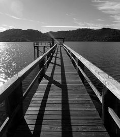 Fabien White - Artwork for Sale - Killarney, Co. San Francisco City, Framed Prints, Canvas Prints, Clear Lake, White Image, White Art, Print Pictures, Taking Pictures, Black And White Photography