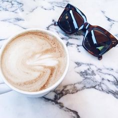 After a hectic morning I'm excited to just sit in the sunshine & drink my coffee It's the little things! #HappyHumpday #Coffeebreak #Celine #ukblogger #bblogger #fblogger #lblogger #london #Chilling #Wednesday #Lunchtime #happiness
