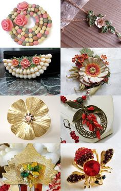 Gift idea 49 by SWS on Etsy--Pinned with TreasuryPin.com