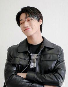 K Pop, Sans Cute, Jung Yunho, Kim Hongjoong, One Team, Kpop Boy, Kpop Groups, Seulgi, South Korean Boy Band
