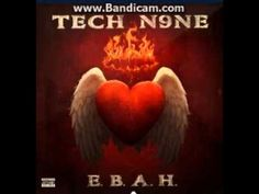 Rock Yo Head by Tech N9ne