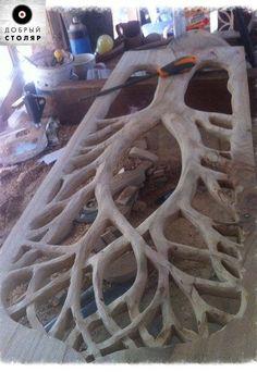 Decorative Rocks Ideas : Photo