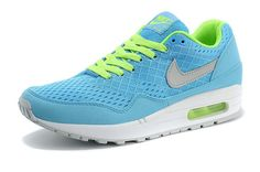 France balances Nike Air Max 1 baskets not expensive for man woman & - essential, Liberty, Premium.