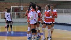 RÁDIO MARINGÁ - Maringá/Famma/Anglo garante vitória nos Jogos Escolares ...