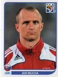 Súvisiaci obrázok Goalkeeper, Fifa, World Cup, South Africa, Baseball Cards, Sports, Stickers, Trading Cards, Soccer