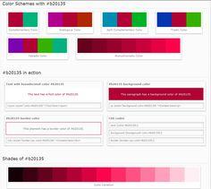 Colour Scheme for #b20135 - For Pinterest - Joseph Jabbar - Picasa Web Albums Split Complementary Colors, Colorful Backgrounds, Albums, Joseph, Color Schemes, Mood, Colour, Picasa, R Color Palette