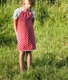 KJole fra litlo & kalen Summer Dresses, Fashion, Moda, Summer Sundresses, Fashion Styles, Fashion Illustrations, Summer Clothing, Summertime Outfits, Summer Outfit
