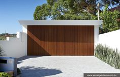 Just as Australian  architects  and interior designers are creating fabulously stylish and live...