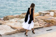 A BIG Dose Of Outfit Inspiration