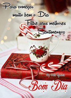 ❝Que o melhor da vida esteja sempre ao seu alcance e que não lhe falte Esperança e Fé para seguir ! ❞ __⚘Fran Ximenes Portuguese Quotes, Mugs, Tableware, Quote Of The Day, Good Morning Wishes, Beautiful Images, Good Afternoon, Xmas, Life