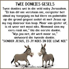 Bible Emergency Numbers, Afrikaanse Quotes, Christian Love, Prayer Board, Spiritual Life, Good Morning Quotes, Friendship Quotes, Positive Quotes, Bible Verses