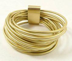 Bracelet from Margot Studio!