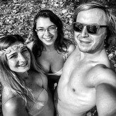 #twinsister #otava #summer #2016
