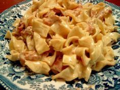 Nopea kermainen kanapasta Rice Recipes, Macaroni And Cheese, Cabbage, Food And Drink, Favorite Recipes, Dinner, Baking, Vegetables, Ethnic Recipes