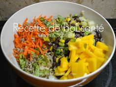 recette-bol-sante-bulles et bottillons vegan sans gluten