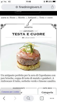 San Pellegrino, Camembert Cheese, Lovers, Food, Brioche, Eten, Meals, Diet