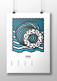 Calendart    http://calendart.nlCalendart is a calendar ill...