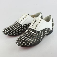 Men\u0026#39;s fashion on Pinterest   Men Sneakers, Hermes Men and Hermes