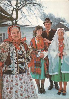 Folk Costume, Costumes, 101 Dalmatians, Bohemian, Culture, Regional, Families, German, How To Wear