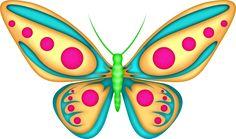 ●••°‿✿⁀Butterflies‿✿⁀°••●