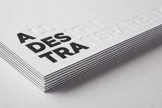 adestra-diseno-oldskull-05